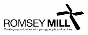 Romsey Mill Art Award4