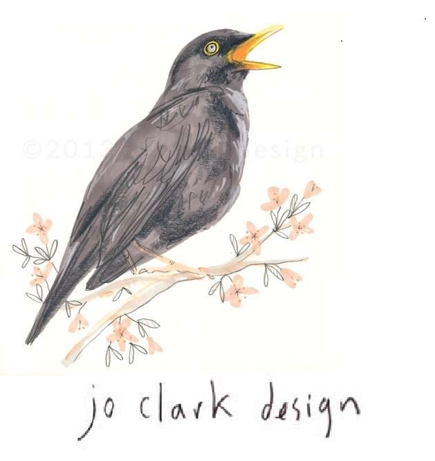 blackbirdsmallCR