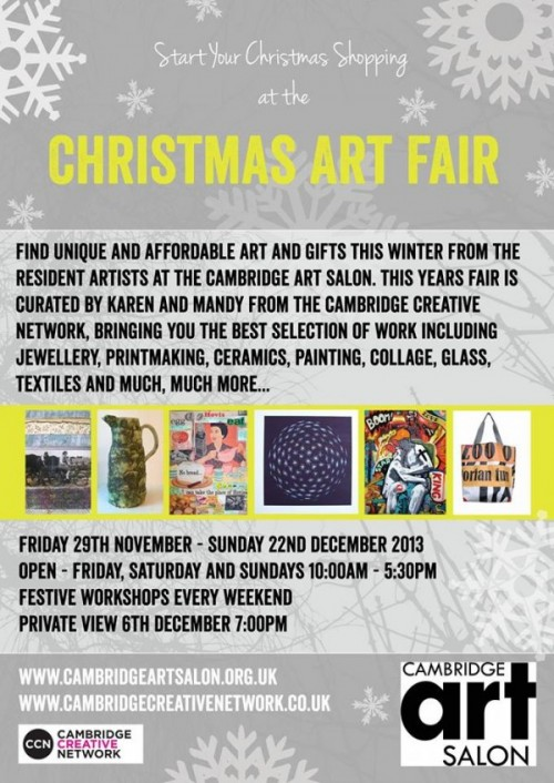 CAS_Christmas_Fair