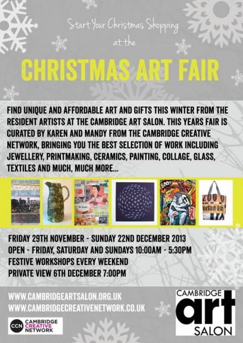CAS_Christmas_Fair