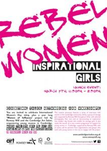 Rebel Women_Poster_original_FRONT (2)