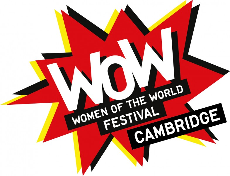 WOW_2014_Cambridge