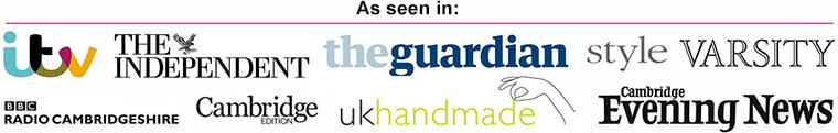 main-page-logos copy