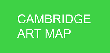 Cambridge Art Map