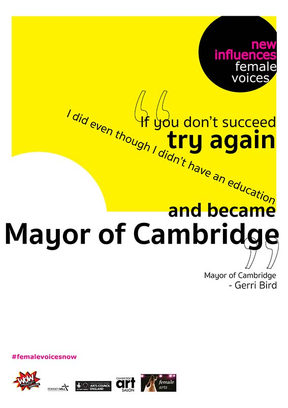 WOW_Poster_Gerri Bird(2)_Quote