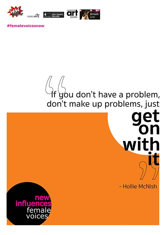 WOW_Poster_Hollie_quote