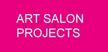 Art Salon Projects