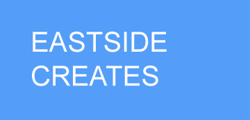 Eastside Creates
