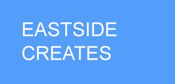 Eastside Creates