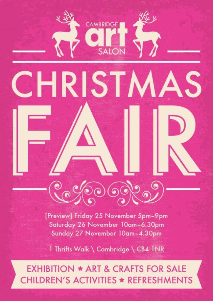 christmas-art-fair-16