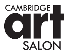 Cambridge Art Salon Logo