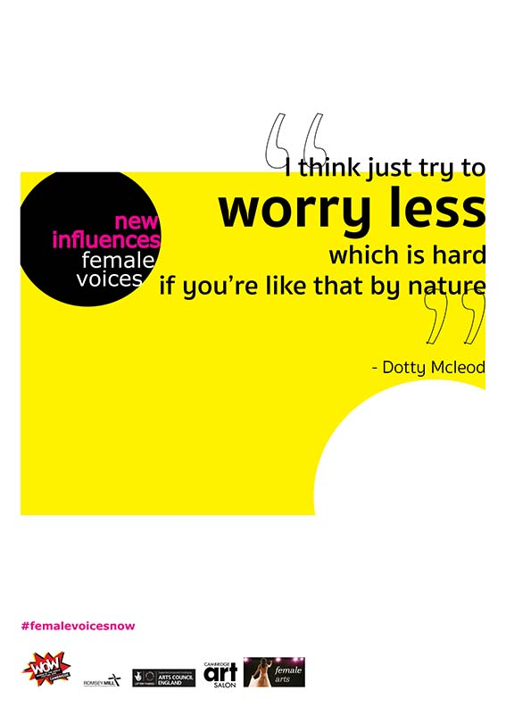 WOW_Poster_Dotty(2)_Quote1