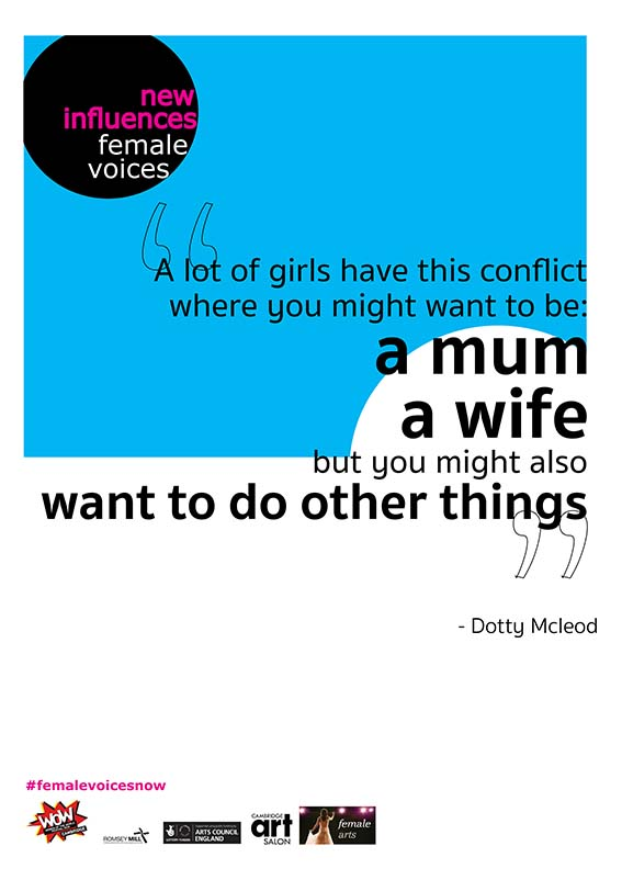 WOW_Poster_Dotty_Quote1