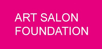 ART SALON FOUNDATION